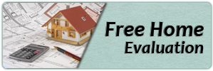 Free Home Evaluation, Andrew Ku REALTOR
